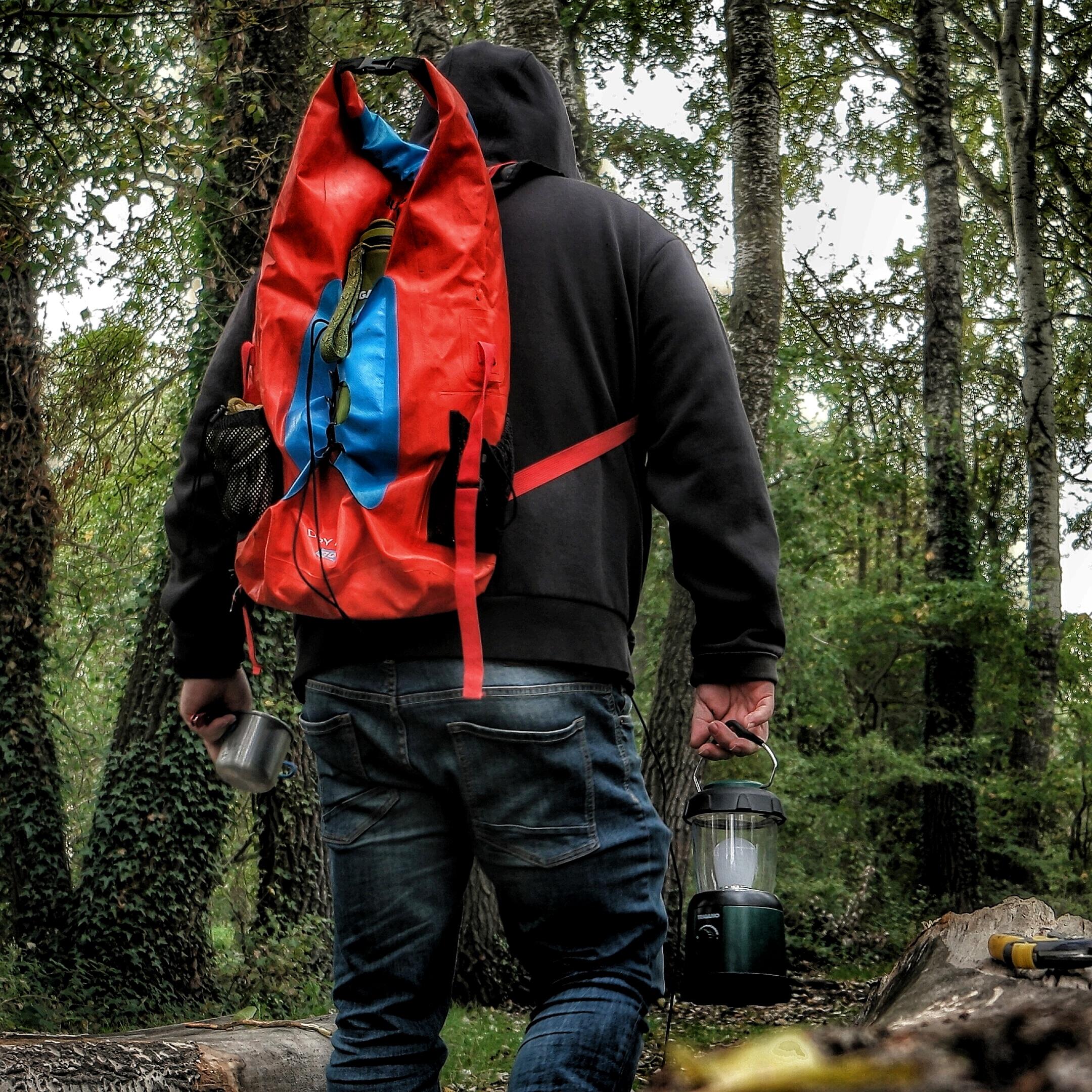 trigano-paddle-aventures