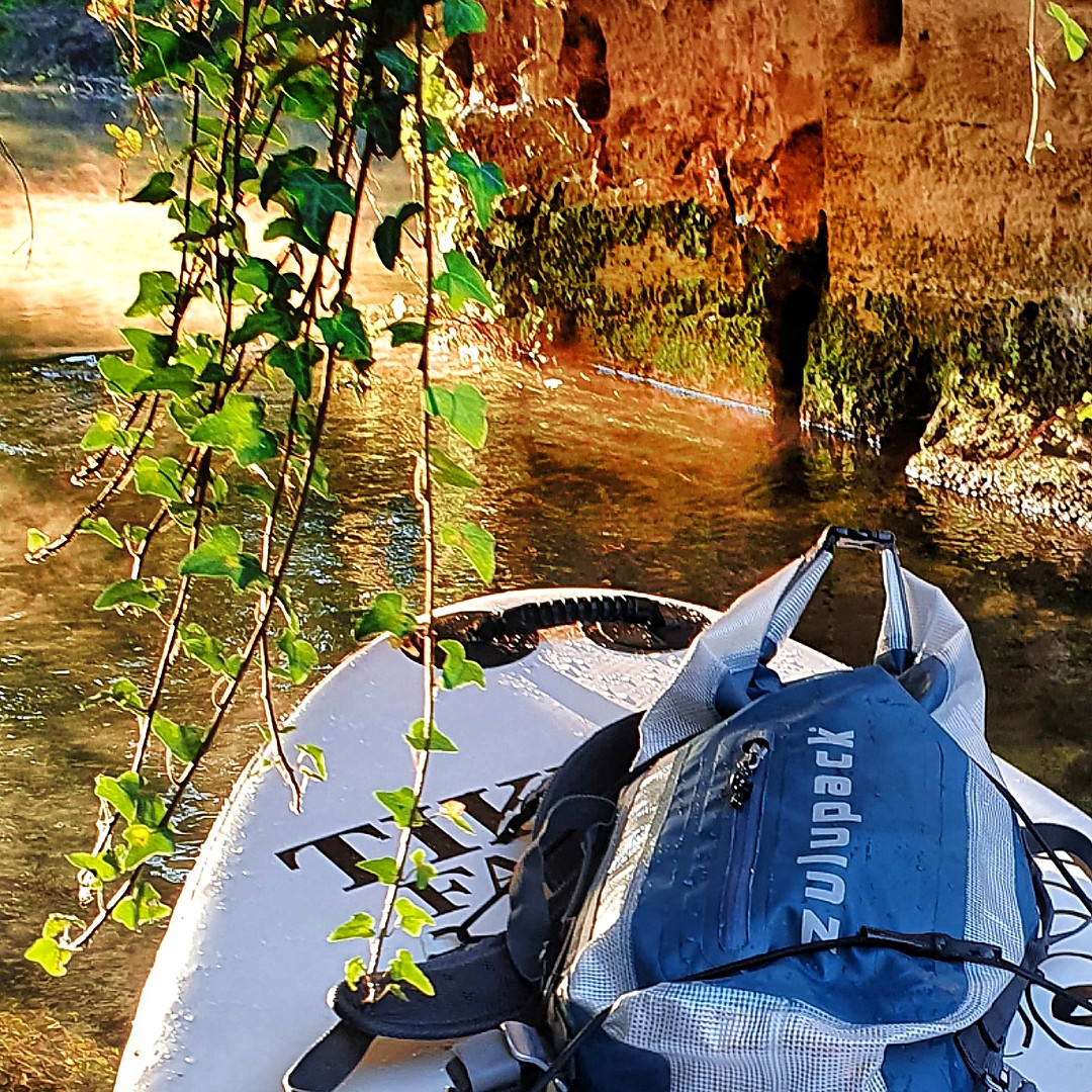 zulupack-paddle-aventures