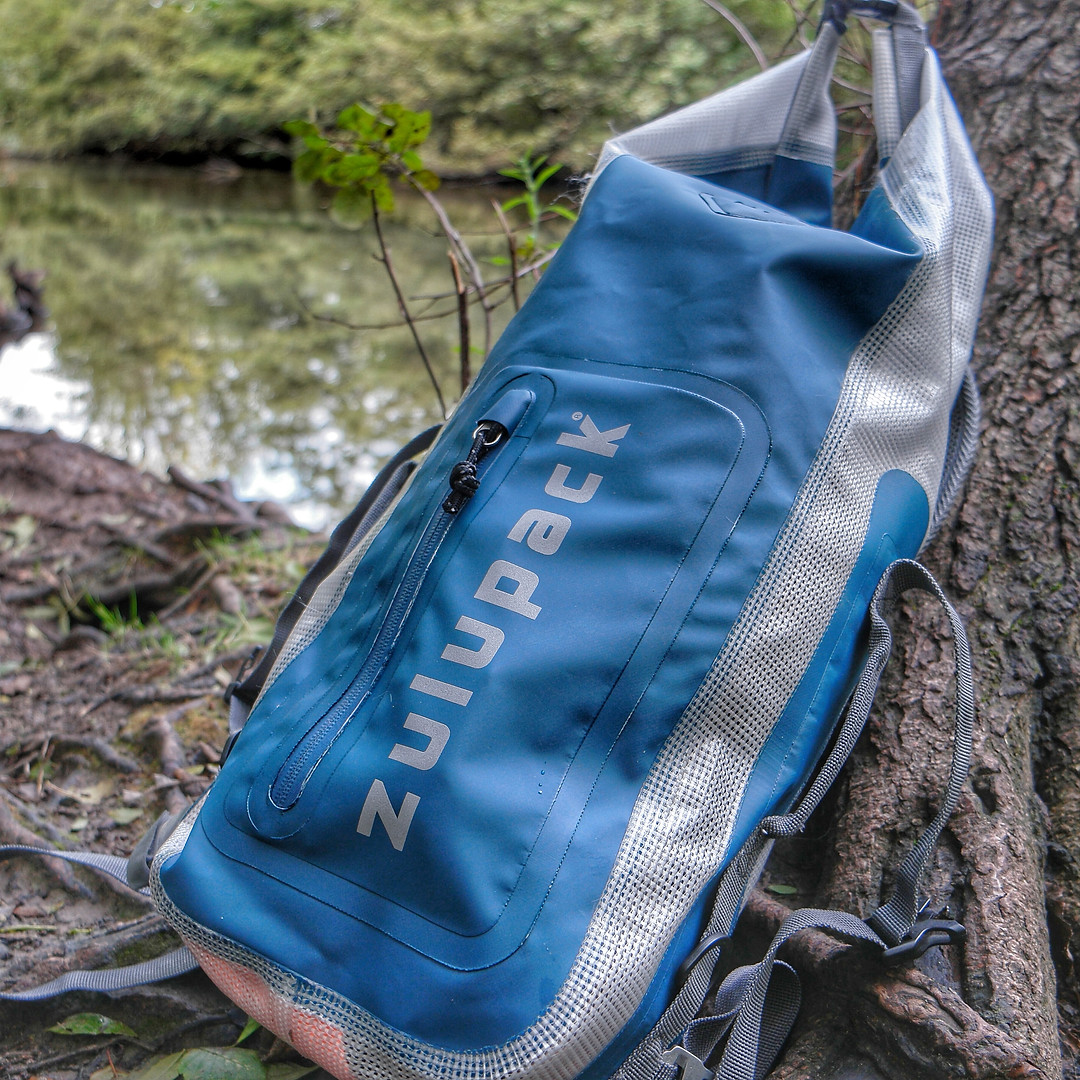 zulupack-paddle aventures