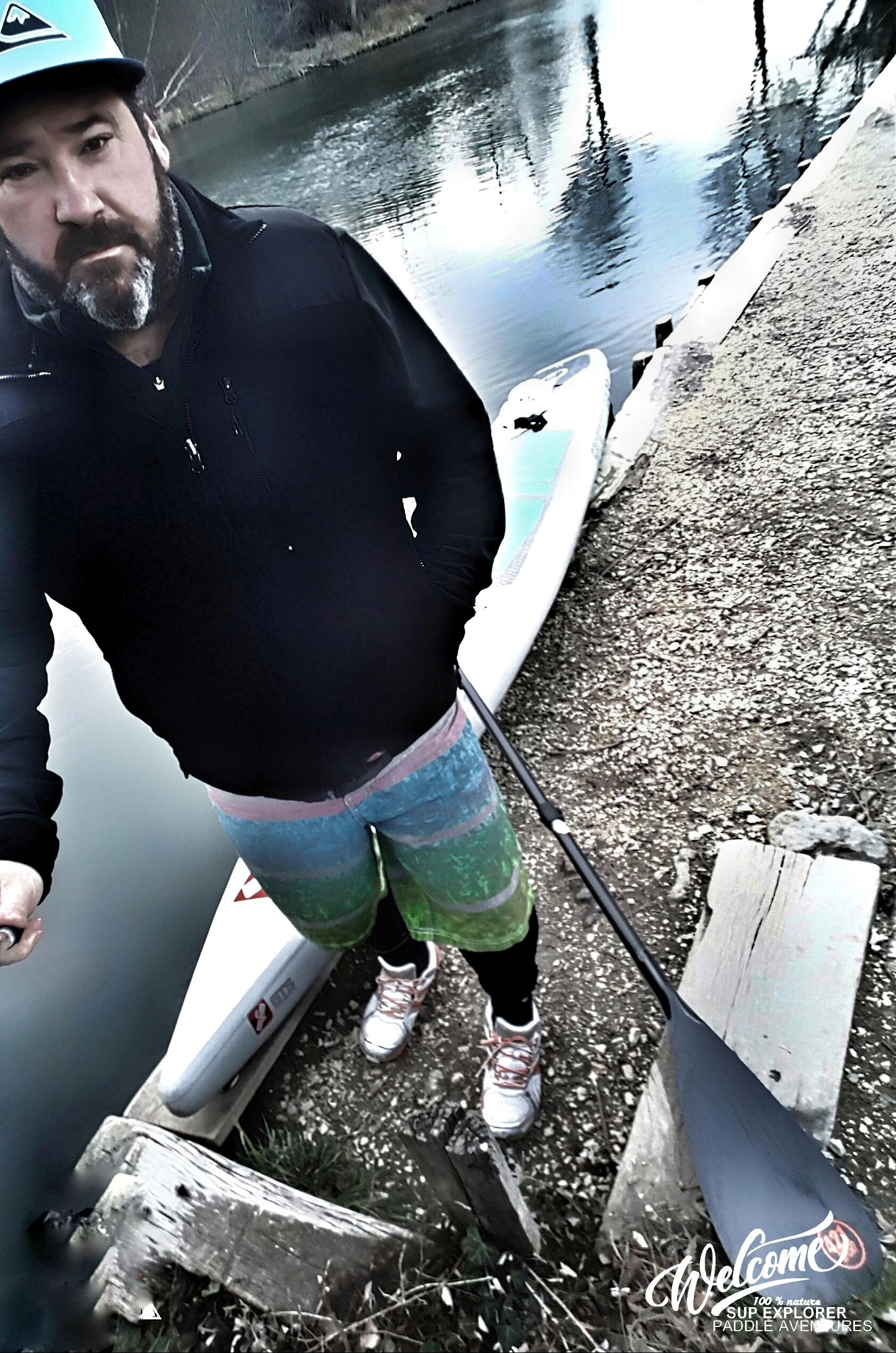paddle-aventures-bivouac