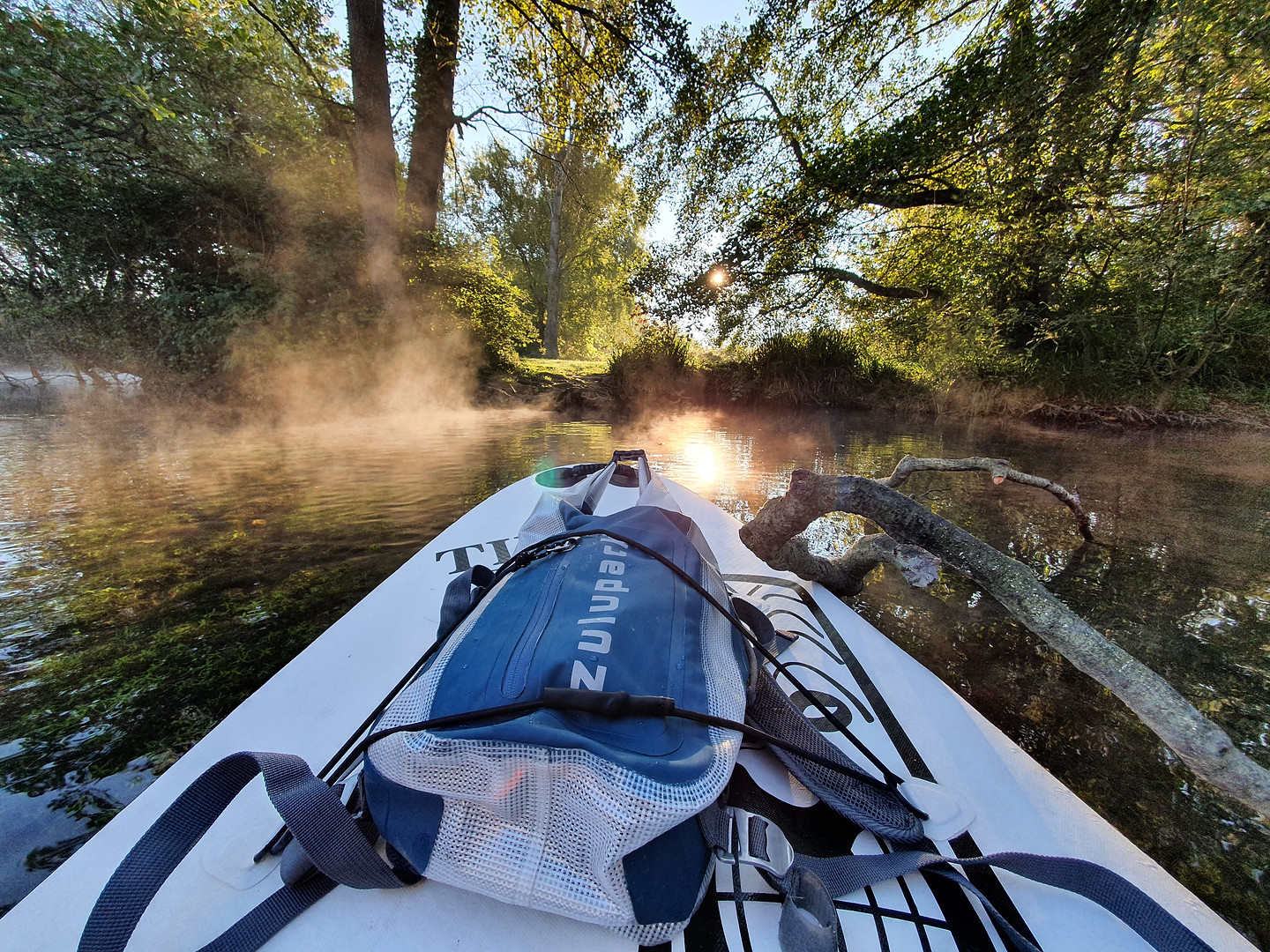 paddle-aventures-zulupack