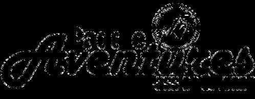 logo-noir-paddle