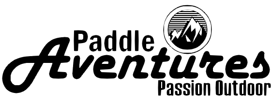 logo-noir-paddle.png