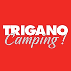 trigano.png
