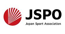 JSPO-logo.png