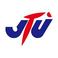 jtu_logo.jpg