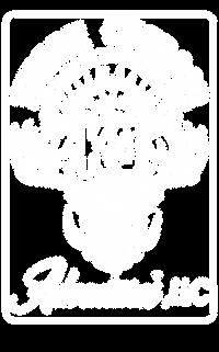 Killen-Outdoors-24x38.5-wht-01.png