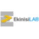 ekinislab_logo1.png