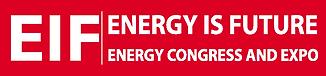 EIF World Energy Congress & Expo.png