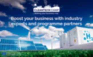 CleantechCamp2020-1000x614-_logo_EIT.jpg