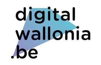 digital_wallonie_logo1.jpg