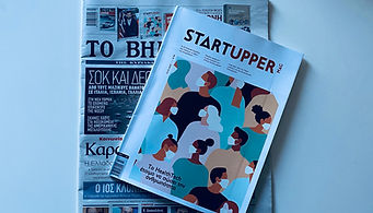 Startupper_Mag_Vima_1500.jpg