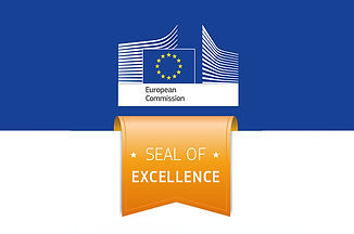 5b44c26eca321abd0d0be5b3_Seal-of-Excelle