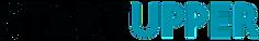 startupper-logo-608x98.png