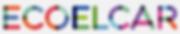 ecoelcar_logo.png