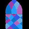 Primary Logo no tagline Square.png