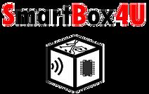 smartbox4u_logo-mini.png