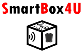 smartbox4u_logo-mini.png
