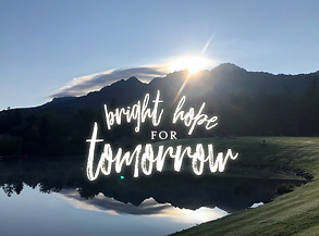 Bright-Hope-for-Tomorrow.png