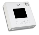 Thermostat Module