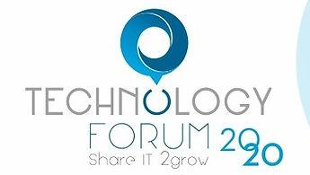 7th Technology Forum.jpg