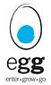egg_logo.png