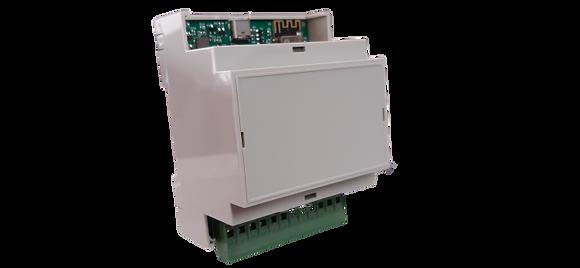 Inteligg Smart Controller Module