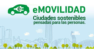 emovilidad-euskadi-vehiculo-electrico-20