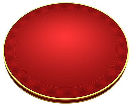 red-table.png