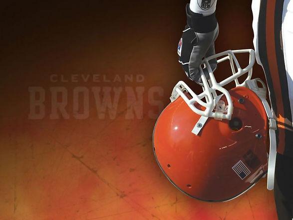 Cleveland Browns I.jpg