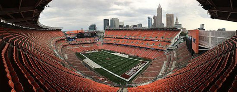 FirstEnergy_Stadium_panorama_2016.jpg
