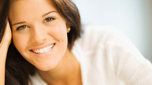 Teeth Whitening In Sherman Oaks