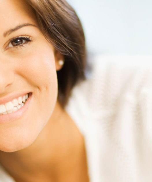 Anti-aging treatments injectables, facials, peels and makeup by Full Spectrum Face + Body