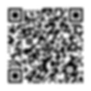 ペット手帳QRコード.png