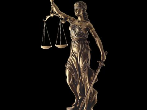 Stato di diritto: non è così semplice come sembra
