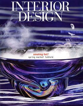 INTERIOR DESIGN_MAY_2017_COVER.jpg