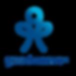 Goodweave-Logo-no-Tagline-transparent.pn