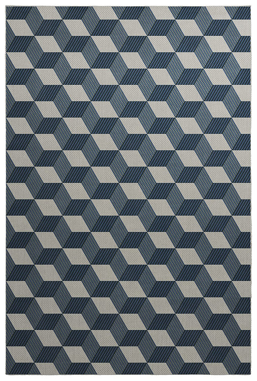 Eastbourne / Flat-Woven