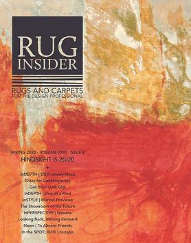 Rug_Insider_Spring2020_Cover_WEB_RES.jpg