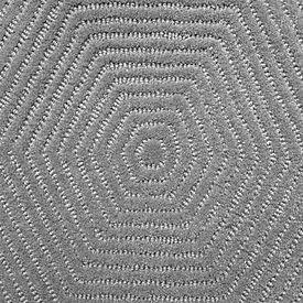 Cut-_-Loop---NZ-Wool.jpg