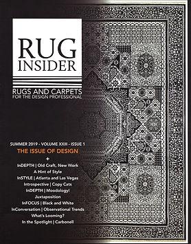 Rug_Insider_Volume23_Issue1_Cover.jpg