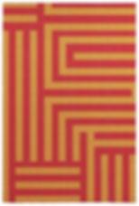 Kio_Bay_Orange_Sixties_Collection_WEB_RE