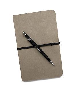 Bespoke_Notebook_5.jpg