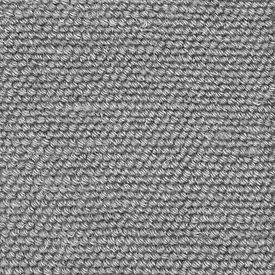 HW---Loop-Pile.jpg