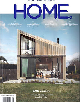 HOME_SEPT_2018_COVER.jpg