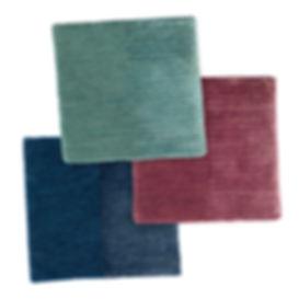 LT_Linear_Natural_Dyes_WEB_RES.jpg
