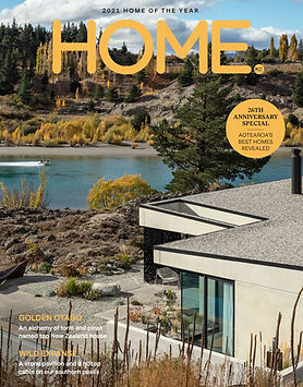 HomeNZ_Mag_Cover_Lucy-Article.jpg