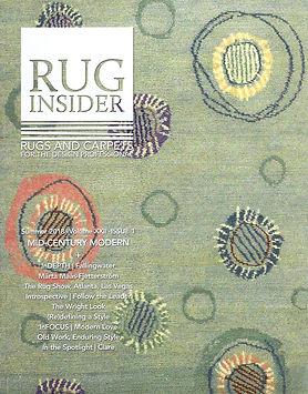 RugInsider_SUMMER_2018_COVER.jpg