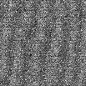 Low-_-Tight.jpg