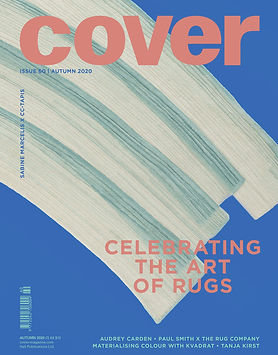 COVER_60_Autumn_2020.jpg